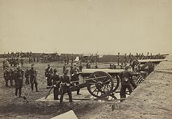 Fort Richardson 32726v.jpg