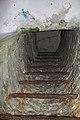 Fort Robert 06.jpg