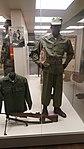 Fort Sam Houston Museum Exhibits 03.jpg