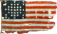 Fort Sumter storm flag 1861.png