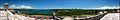 Fortaleza de Jagua.jpg
