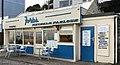 Fortes Ice Cream Parlour, Bracelet Bay, Swansea.jpg