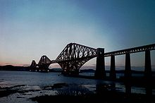 ForthBridgeEdinburgh.jpg