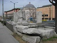 Forum Theodosius Istanbul March 2008 (1).JPG