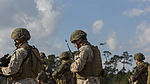 Forward Focus, ANGLICO tests their readiness 141210-M-VS306-156.jpg