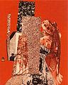Fotómontázs cinóber alapon 1930-33.jpg