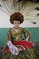 Fotos de baile de negras, Masaya Nicaragua tomada por el fotógrafo Maynor Valenzuela.jpg