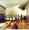 Fotothek df n-34 0000163 Tanzgruppe.jpg