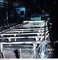Fotothek df n-34 0000304 Metallurge für Walzwerktechnik, Rohrwalzwerk.jpg