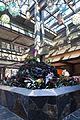 Fountain (16734080586).jpg