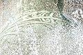 Fountain of Eternal Life (26866805012).jpg