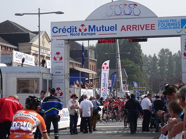 Fourmies - Grand Prix de Fourmies, 7 septembre 2014 (B01).JPG