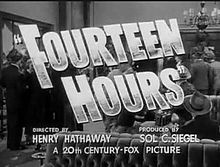 Fourteen hours title from trailer.jpg