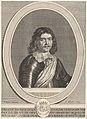 Frédéric-Maurice de la Tour d'Auvergne, duc de Bouillon MET DP831974.jpg