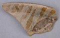 Fragment of a Two-Colored Luster-Painted Bowl MET sf32-150-363a.jpg