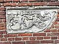 Fragmentenmuur gemeentemuseum Den Haag 11.jpg