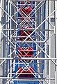 Framing-Ferris Wheel.jpg