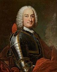 François II de Lastic de Sieujac (1680-1749).jpg