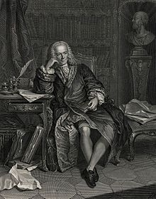 alt=Description de l'image François Quesnay.jpg.