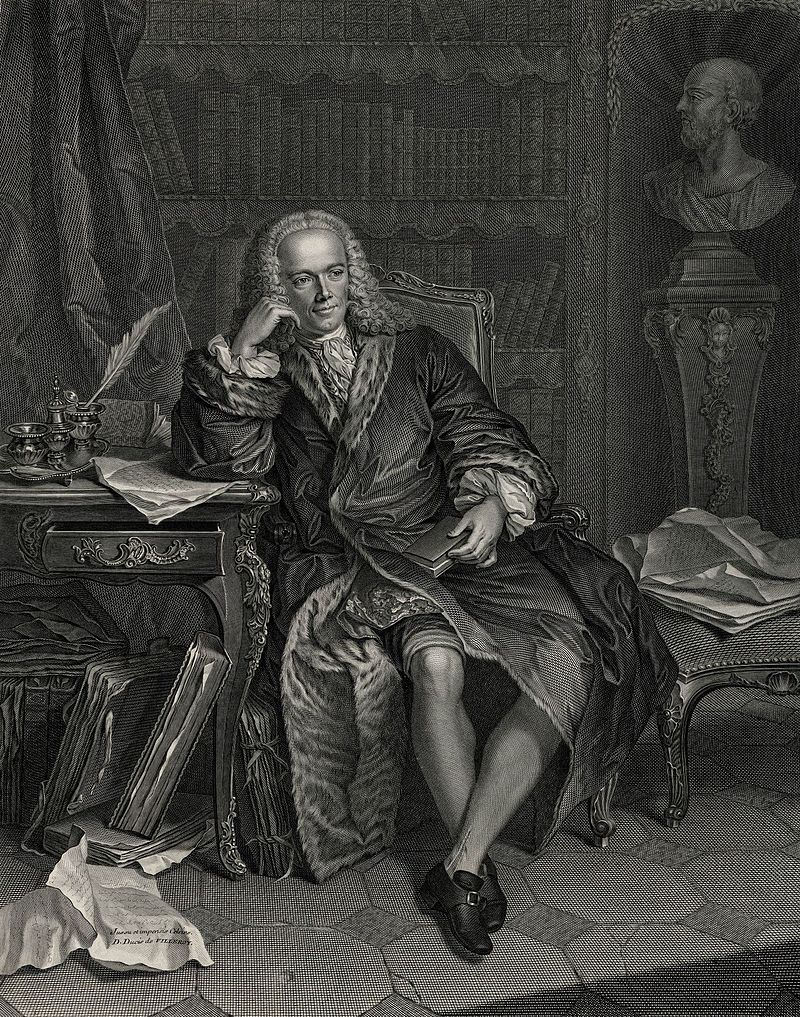 François Quesnay.jpg