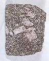Françoise Foliot - Granit porphyroïde (Massif Central).jpg