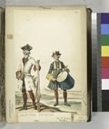 France, 1720-1724. Louis XV (NYPL b14896507-1235763).tiff