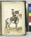 France, 1740-1745. Louis XV (NYPL b14896507-1235937).tiff