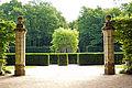France-001521 - Don't get lost...... (15290887298).jpg