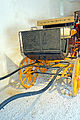 France-001660 - 1850 Dog-cart (15478073912).jpg