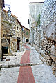 France-002760B - Main Street (15981866092).jpg