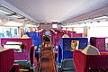 France-003138 - First Class.... (15570751744).jpg