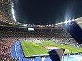 France-Andorre Stade de France 17.jpg