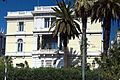FranceEmbassy DSC 1053a-1.jpg