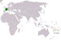 France Vanuatu Locator.png