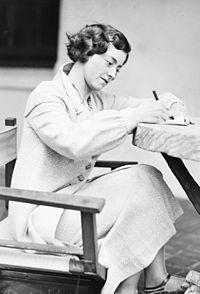 Frances Bult 1934b.jpg
