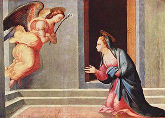 Francesco Granacci - Image: Francesco Granacci 001