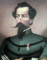Francesco Nullo.PNG