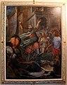Francesco nasini, martirio di un santo vescovo, da s.francesco.JPG