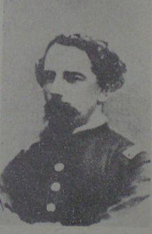 Francisco Borges.JPG