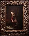 Francisco meneses osorio, madonna dolente, 1690 ca.jpg
