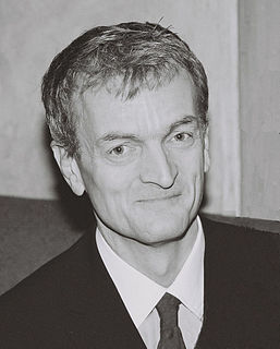 Frank Davies (record producer) Anglo-Canadian record producer