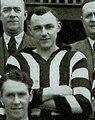 Frank Kirwin 1943.jpg