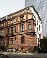 Frankfurt, Zimmerweg 8.JPG
