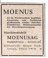 Frankfurt-Bockenheim Moenus AG Anzeige 1948 a.jpg