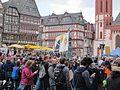 Frankfurt IMG 1815 (34162511226).jpg