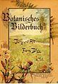 Franz Bley00.jpg