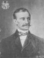 Franz Freiherr von Schluga 1901 Landespräsidenten von Kärnten.png