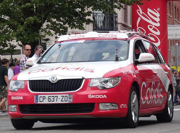 Frasnes-lez-Anvaing - Tour de Wallonie, étape 1, 26 juillet 2014, départ (C59).JPG