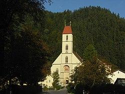 Frauenkirche Pernegg.JPG