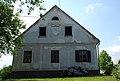 Frauental Schamberg Rotschädlhaus Nordfront.jpg